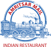 Logo of Indian restaurant